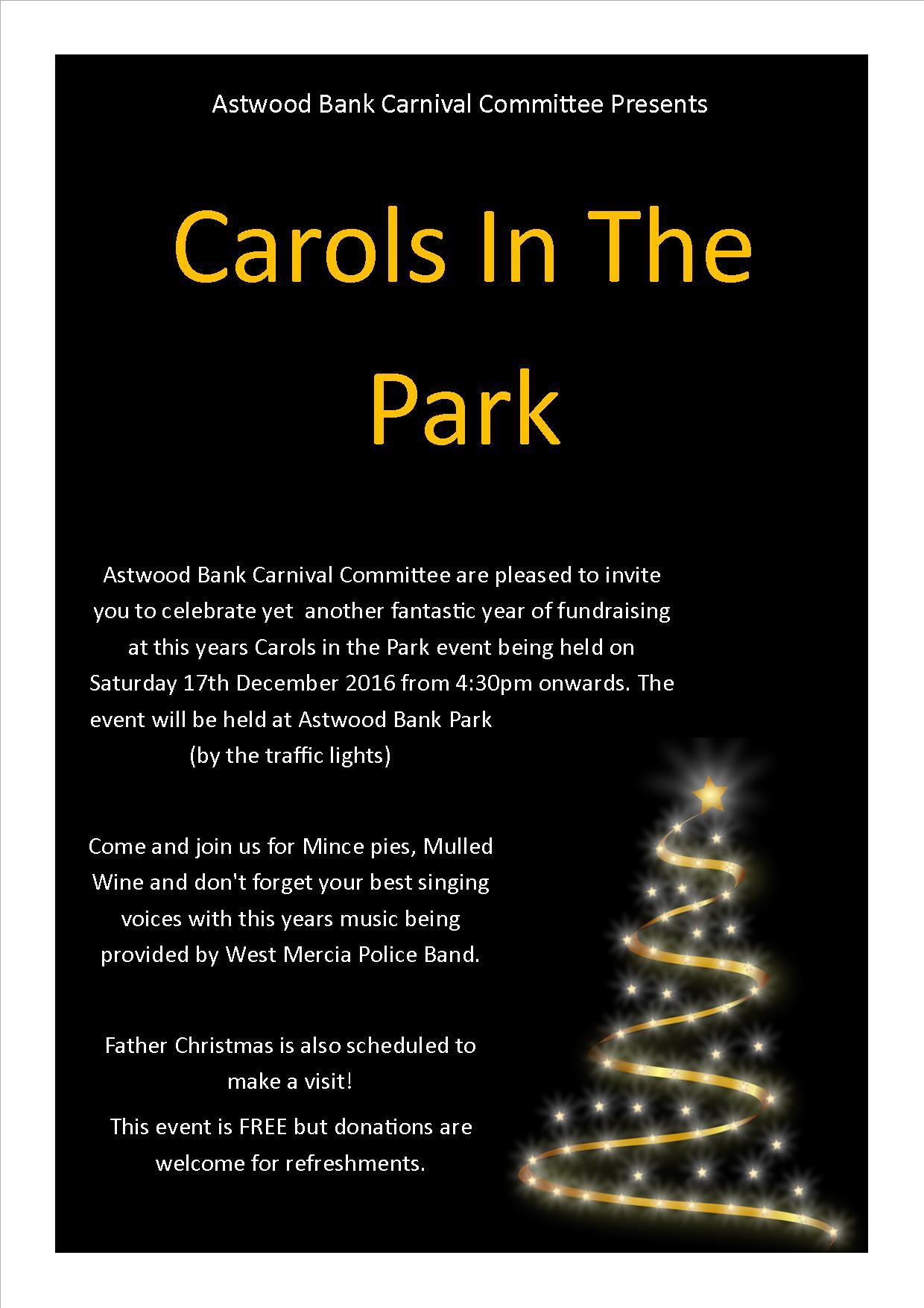 carols-in-the-park-event-poster-2016